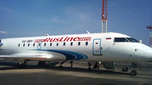 Купить авиабилет красноярск владивосток