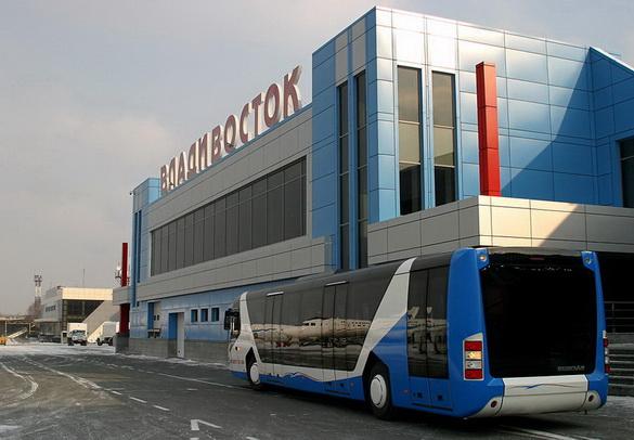 СПбВергаз Отель 3 в Санкт Петербурге забронировать