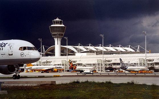 Flight Agent онлайн сервис для поиска и бронирования