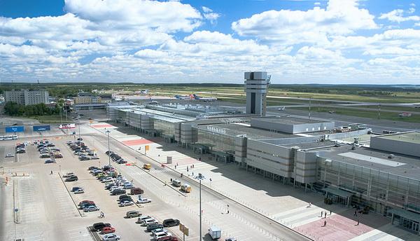 Авиакассы Екатеринбурга адреса телефоны режим работы