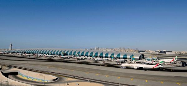 Покупка продажа авиабилетов онлайн купить билет на самолет