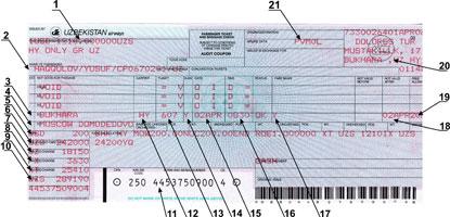 Билеты на самолет ташкент москва билет на самолет сон